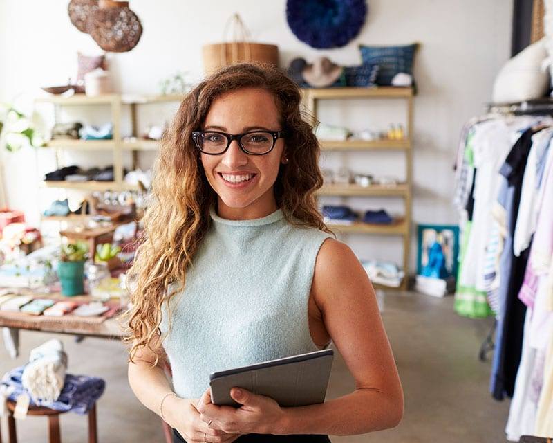 small business online review tools