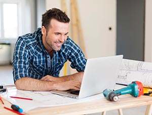 HomeAdvisor Pros for contractors